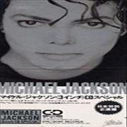Click here for more info about 'Michael Jackson - 3