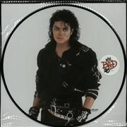 Click here for more info about ' - BAD25'