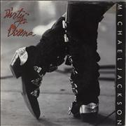 Click here for more info about 'Michael Jackson - Dirty Diana'