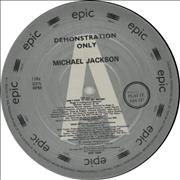 Click here for more info about 'Michael Jackson - Don't Stop 1992'