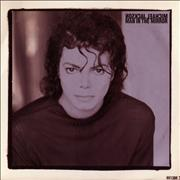 Click here for more info about 'Michael Jackson - Man In The Mirror'