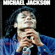 Click here for more info about 'Michael Jackson - Michael Jackon'