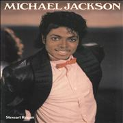 Click here for more info about 'Michael Jackson'