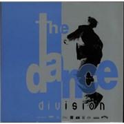 """Michael Jackson Remember The Time UK 12"""" vinyl Promo"""