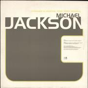 Click here for more info about 'Michael Jackson - Stranger In Moscow (Todd Terry Remixes)'
