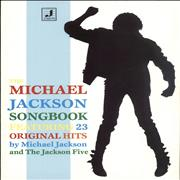Click here for more info about 'Michael Jackson - The Michael Jackson Songbook'