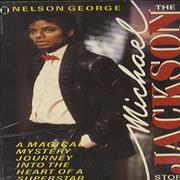 Click here for more info about 'Michael Jackson - The Michael Jackson Story'