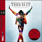 Click here for more info about 'Michael Jackson - This Is It [USB & Micro SD Version]'