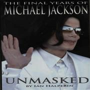 Click here for more info about 'Michael Jackson - Unmasked: The Final Years of Michael Jackson'