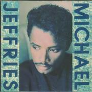 Click here for more info about 'Michael Jeffries - Michael Jeffries'