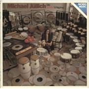 Click here for more info about 'Michael Jüllich - Das Befreite Schlagzeug'