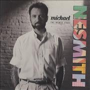 Click here for more info about 'Michael Nesmith - The Newer Stuff'