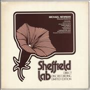 Click here for more info about 'Michael Newman - Classical Guitarist'