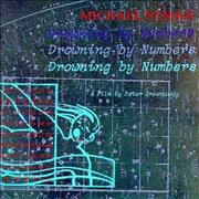 Click here for more info about 'Michael Nyman - Drowning By Numbers OST'