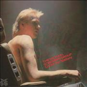 Click here for more info about 'Michael Schenker Group - Cry For The Nations'