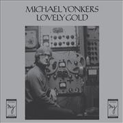 Click here for more info about 'Michael Yonkers - Lovely Gold'
