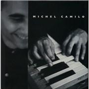 Click here for more info about 'Michel Camilo - Michel Camilo'