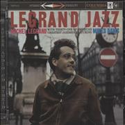 Click here for more info about 'Legrand Jazz'
