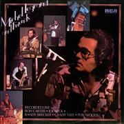 Click here for more info about 'Michel Legrand - Michel Legrand And Friends'