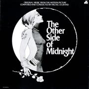 Click here for more info about 'The Other Side Of Midnight'