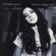 Click here for more info about 'Michelle Branch - Are You Happy Now?'