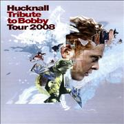 Click here for more info about 'Mick Hucknall - Tribute To Bobby Tour 2008'