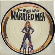 Click here for more info about 'Married Men'