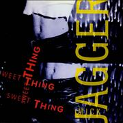 Click here for more info about 'Sweet Thing'