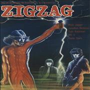 Click here for more info about 'Mick Jagger - Zig Zag Magazine No. 78'