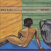 Click here for more info about 'Mick Karn - Buoy'