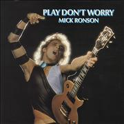 Click here for more info about 'Play Don't Worry'