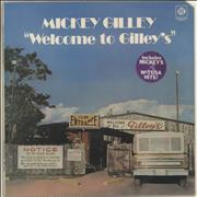 Click here for more info about 'Mickey Gilley -