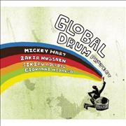 Click here for more info about 'Mickey Hart - Global Drum Project'
