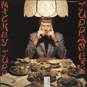 Click here for more info about 'Mickey Jupp - Juppanese'