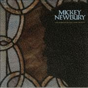 Click here for more info about 'Mickey Newbury - Live At Montezuma Hall/ Looks Like Rain'