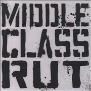 Click here for more info about 'Middle Class Rut - All Walks Of Life'