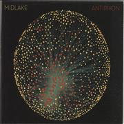 Click here for more info about 'Midlake - Antiphon'