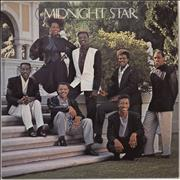 Click here for more info about 'Midnight Star - Midnight Star'