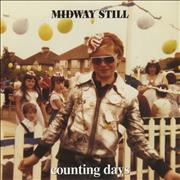 Click here for more info about 'Midway Still - Counting Days'