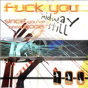 Click here for more info about 'Midway Still - Fuck You'