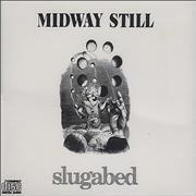 Click here for more info about 'Midway Still - Slugabed EP'