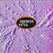 Click here for more info about 'Midway Still - Wish'