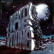 Click here for more info about 'Mighty Joe Young - Mighty Joe Young'