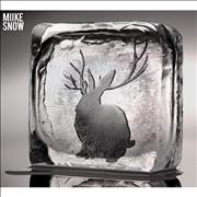 Click here for more info about 'Miike Snow - Miike Snow'