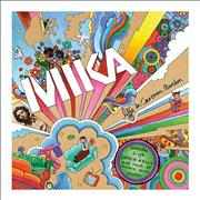 Click here for more info about 'Mika - Life In Cartoon Motion'