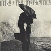 Click here for more info about 'Mike & The Mechanics - Living Years'