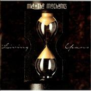 Click here for more info about 'Mike & The Mechanics - The Living Years'