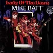 Click here for more info about 'Mike Batt - Lady Of The Dawn'