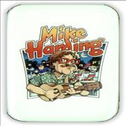 Click here for more info about 'Mike Harding - Original'