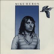 Click here for more info about 'Mike Heron - Sold On Your Love'